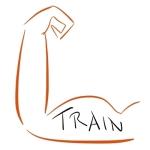 training