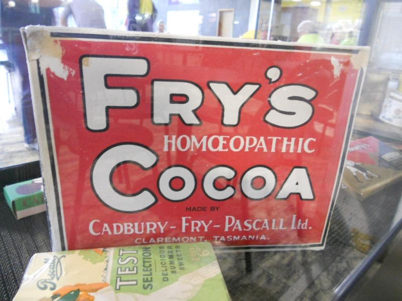 HomeopathicCocoa