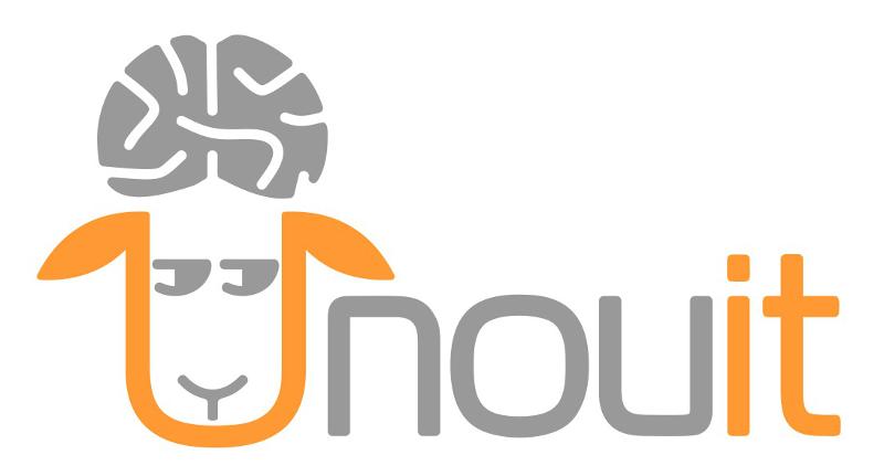 Unouit-Logo-800